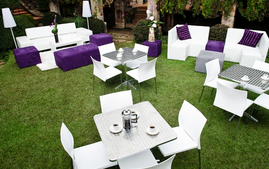 Furniture Hire In Johannesburg 087 551 0682