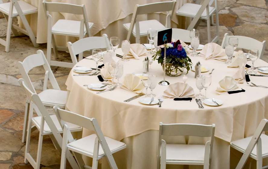 Furniture hire in johannesburg 087 551 0682 for Cocktail tables johannesburg